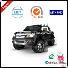 small jeep for kids ford ranger kids car ford ranger kids car suppliers and