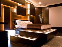 Bedroom Paint Ideas Brown Interesting Bedroom Paint Ideas Brown Pin And More On Household