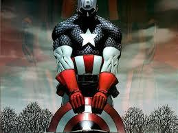 captain america wallpaper free download captain america cover cartoon wallpaper wallpaper wallpaperlepi