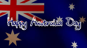 australian day animated gif australian day beautiful hd