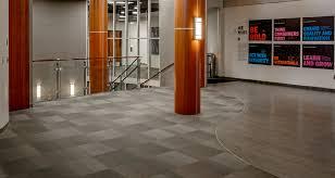 flooring companies baton wonderful on floor intended for