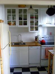Kitchen Furniture Vancouver Stacy U0027s Bright European Kitchen In Vancouver Kitchn