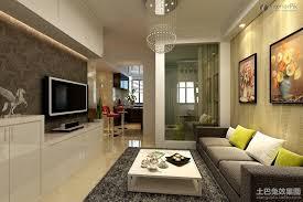 Chandelier Room Decor Living Room Simple Decorating Ideas Stunning Decor Simple Living