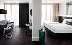 top 10 the best hotels in berlin city centre telegraph travel