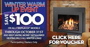 Best Gas Insert Fireplace by Fireplaces Gas Inserts Fireplace Xtrordinair Seattle Wa