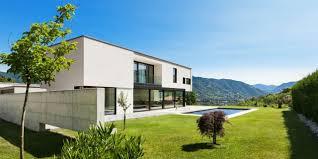 Deutschland Haus Kaufen Wohnzimmerz Hauskaufen With Haus Kaufen In Pasing Immobilienscout