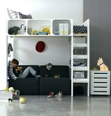 Idee Deco Chambre Ado Fille 14 Ans Best Chambre Pour Ado Fille De 14 Ans Images Matkininfo Ordinary