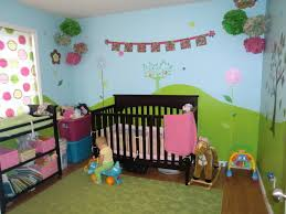Toddler Bedroom Ideas Toddler Room Decorating Ideas Home Design Garden U0026 Architecture