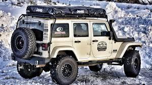 jeep winter edition 2017 adventure series m49 jeep edition roof top tent u2013 freespirit