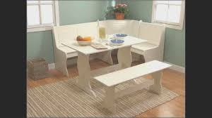4 piece dining room set dining room view 4 piece dining room sets decoration ideas cheap