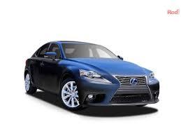 lexus is300h blue 2015 lexus is300h luxury ave30r luxury sedan 4dr cvt 1sp 2 5i