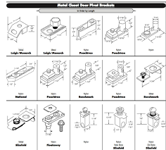 Lasco Shower Doors Shower Lasco Shower Doors Diagramshower List Hardware