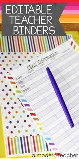 staff leave planner template best 20 teacher planner free ideas on pinterest teacher planner a modern teacher
