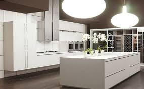 kitchen cabinets vancouver famous images kitchen cabinet door handles 3 1 2 stimulating