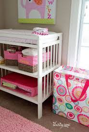 Nursery Organizers 498 Best Thirty One Product Use Ideas Images On Pinterest 31