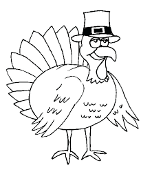 luxury color a turkey images resume ideas turkey color pages turkey