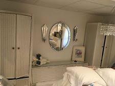 white wicker bedroom set wicker bedroom sets ebay