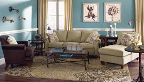 living room memorable living room design red couch prominent