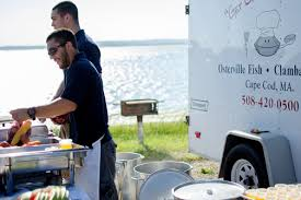 Cape Cod Clam Bake - clambakes etc cape cod clambake catering lobster house