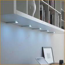 eclairage tiroir cuisine eclairage pour cuisine excellent le suspension plafonnier