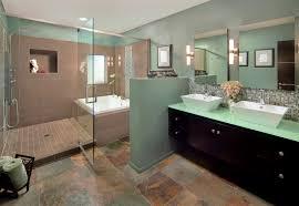 Master Bathroom Tile Designs Bathroom Small Modern Master Ideas Bathrooms Navpa2016