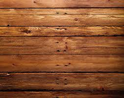 wood plank effect background edible a4 icing sheet ebay