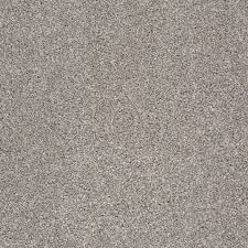 Shaw Carpet Area Rugs by What U0027s Up Cocoa Shaw Carpet Rite Rug