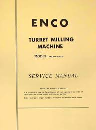 100 kondia manuals manual archives rk international machine
