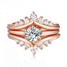 cheap wedding rings sets bridal sets cheap wedding ring sets on sale lajerrio jewelry
