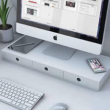amazon black friday white desk best 25 monitor stand ideas on pinterest monitor stand ikea