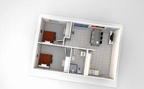 1 bedroom granny flat floor plans granny pods floor plans best of bedroom granny flat floor plans 1