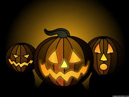 halloween backgrounds hd free halloween background wallpaper wallpapersafari