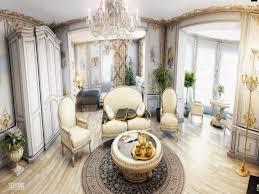 captivating victorian era decor photos best idea home design