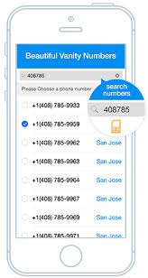 us area codes 408 real us telephone numbers get a us united phone number for free