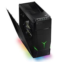 Desk Top Computer Gaming Pc Reviews Gaming Desktop Computers Best Gaming Pcs