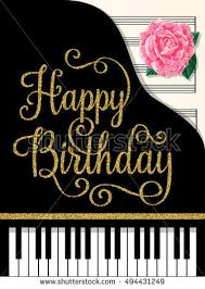 vector images illustrations and cliparts happy birthday greeting