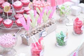 100 welcome home baby decoration ideas hottest baby shower
