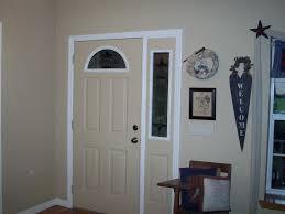 front door leaded glass inside front door