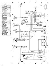 1988 chevy p30 wiring diagram neutral safety switch starter