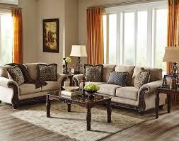 Drapery Ideas Living Room Drapery Ideas For Living Room Windows Window Curtain Designs