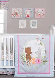 crib bedding baby boy u0026 baby bedding belk