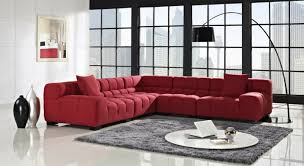 best affordable sectional sofa best affordable sectional sofas in 2017 market for beautiful houses