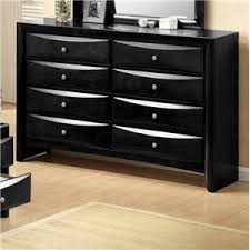 Emily Bedroom Furniture Emily B4280 By Crown Wayside Furniture Crown Emily
