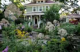 fancy front yard vegetable garden toronto and garden pinterest