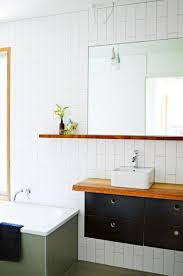10 inspiring ways to use subway tiles in your home tilejunket