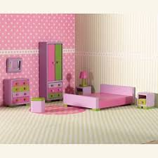 The 25 Best Doll Houses by 25 Best Dolls U0027 House Bedroom Images On Pinterest Doll Houses