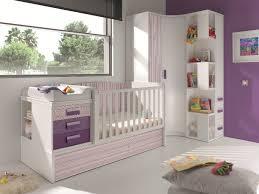 chambre enfant sur mesure norte agencements chambre bébé norte agencements
