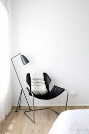 248 best interior styling images on pinterest minimalism