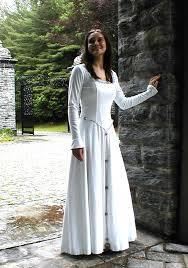 celtic wedding dresses celtic wedding dresses and wedding gowns wedding dresses guide