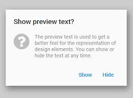 jquery design elements minimal material style dialog box plugin for jquery msgbox js